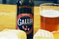 Gallia, Triple Belgian Novel Ale