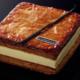 Des gâteaux et du pain, Claire Damon