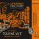 Tourne Vice