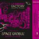 Space Grobul' (bière spéciale)