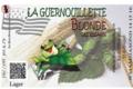 Blonde des Villages