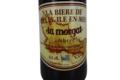 Bière Ambrée La Morgat