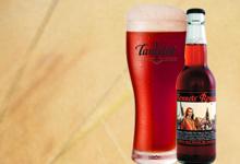Lancelot  Bonnets Rouges