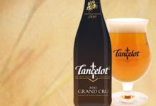 Lancelot Grand Cru