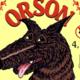 Orson Ale