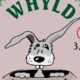 Whyld Mild