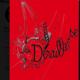 La Dérailleuse