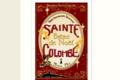 Brasserie Sainte-Colombe, Bière de Noël