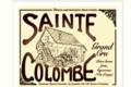 Brasserie Sainte-Colombe, Grand Cru