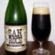 San Roce Bière de saison