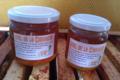 Miel de la Cantache