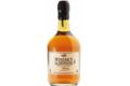 Whisky de Bretagne