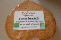 Baramel, coco Breizh