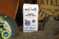 Farine de blé noir de Bretagne « IGP » *