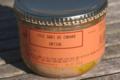 Le Lion d'Or, foie gras de canard entier
