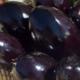 Ferme des Beaux Bois, Les aubergines