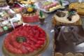 Pâtisserie Olivier Perrichet