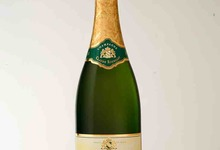 Champagne - Brut Tradition  assemblage 2012/2013