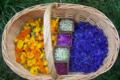 Rutardises Florales