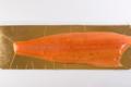Les Saules, Filet de saumon