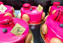 Boulangerie Frangeul
