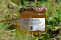 Les ruchers du Pays Blanc, miel de Brière