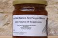 Les ruchers du Pays Blanc, miel de fleurs et Sarrasin