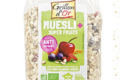 muesli+ super fruits