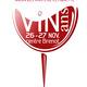 Salon des vins et Produits du terroir - Salon de l'Etiquette