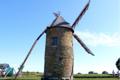 Moulin de Bertaud