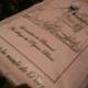 moulin de Bertaud, farine de sarrasin