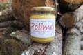 Miellerie des vallons de Vilaine, Polimel