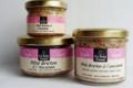 Le Bois Jumel, Pâté Breton à l'Ancienne