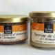 Le Bois Jumel, Terrine de Canard à l´Armagnac