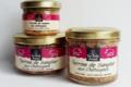 Le Bois Jumel, Terrine de Sanglier aux Châtaignes