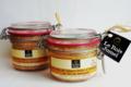 Le Bois Jumel, Foie Gras de Canard Entier d´Armorique