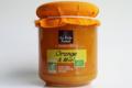 Le Bois Jumel, Orange Miel Bio