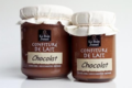 Le Bois Jumel, confiture de lait, chocolat