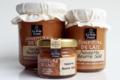 Le Bois Jumel, confiture de lait, Noisette/Beurre Salé