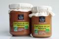 Le Bois Jumel, Confitures de Lait Bio