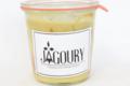 Pascal Jagoury, Veau au curry