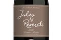 Jules by Reverdi 2011