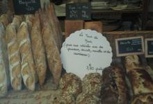 Au pain d'Antan
