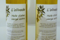 Domaine L'OLIVADE