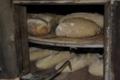 Le pain d'la semaine, L'atelier de boulangerie de Restalgon