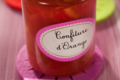 Confiture d'orange à l'ancienne