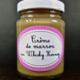 Crème de marron au whisky Kornog