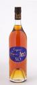Cognac XO 12 ans 70 cl