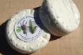 Chèvrerie de Keraden, crottin frais