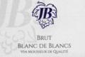 Domaine J Boulon, Blanc de Blancs